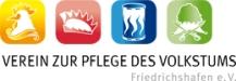 Verein zur Pflege des Volkstums Friedrichshafen e.V.